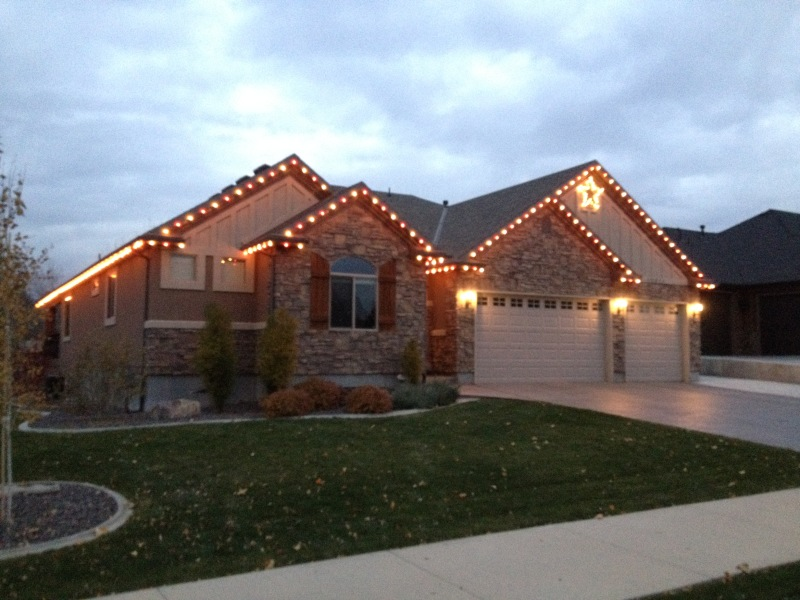 contact us today 8013896691 name email address message message christmas light installation